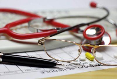 [香港泌尿科醫師 資訊] 痔瘡治療 – 激光痔瘡切除術比常規手術的優勢